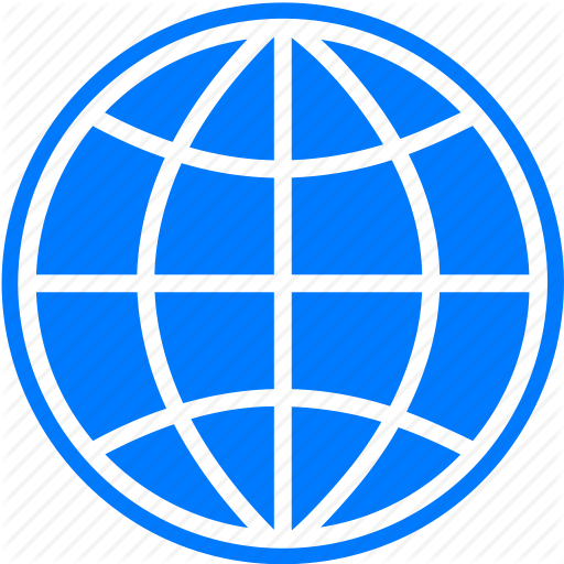 Browser, Connection, Connections, Earth, Global, Globe, Internet