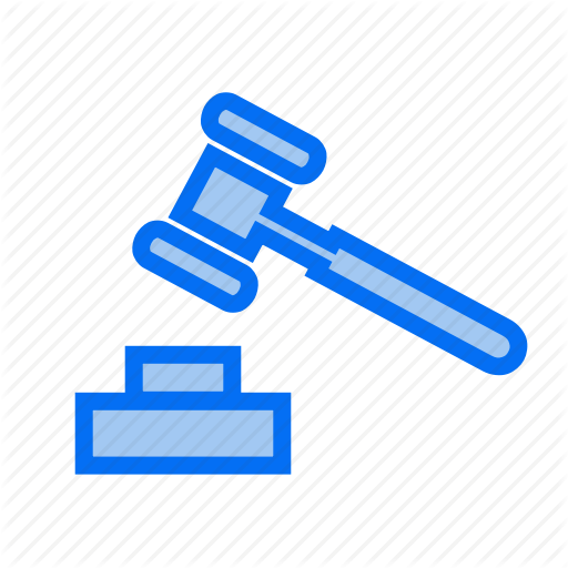 Government, Justice, Law, Law And Judgement, Law Scale, Legal
