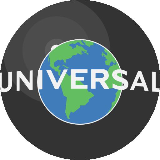 Universal Icon Cinema And Tv Freepik