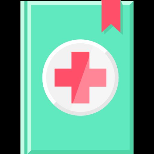 College, Medicine, Books, Medical, Book, Education, Medicine Book