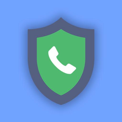 Reverse Lookup Unknown Phone Number Caller Id App