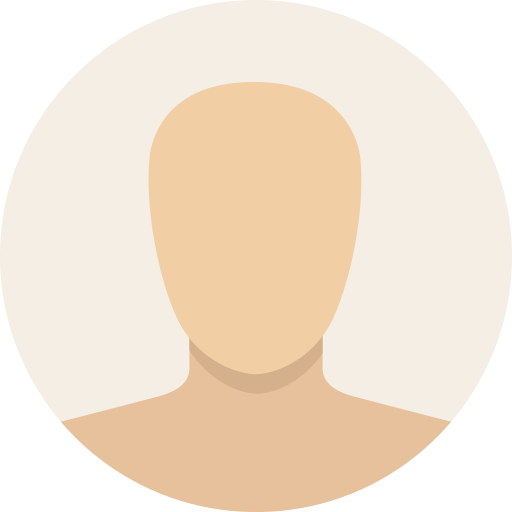 Unknown Icon