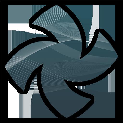 Amplify Developer Portal