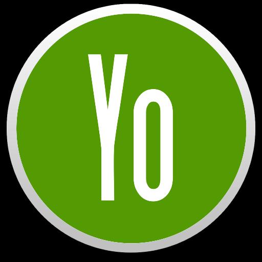 Yoyotta