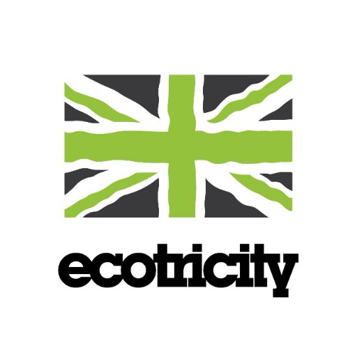 Ecotricity On Twitter Unplug It! Unplug Your Chargers When You