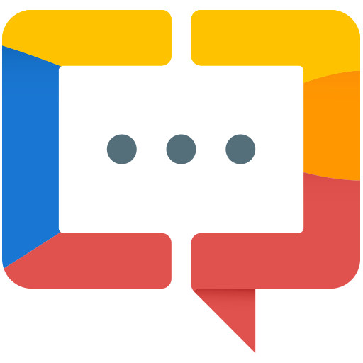 The Best Business Messaging Apps