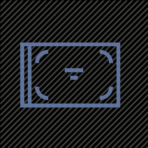 Album, Form, Format, Journal, Page, Prototype, Website Icon