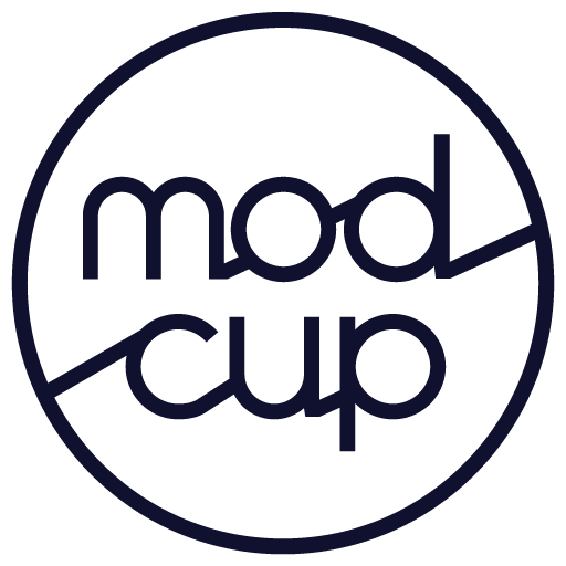 Legal Modcup Coffee Co
