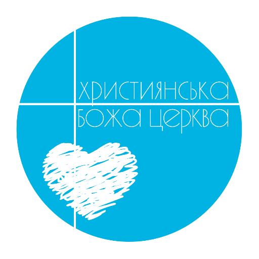 Upc Of Ukraine