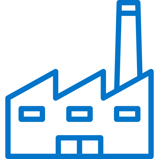 Industry Icon Ideai Upc Intelligent Data Science