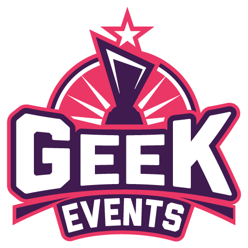 Events Geek Events