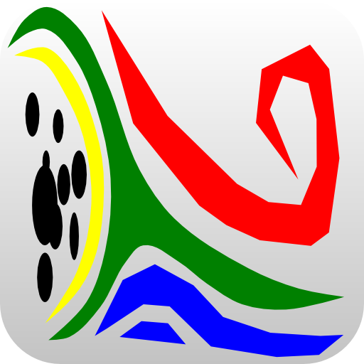 Sa Events Android App Toby Kurien