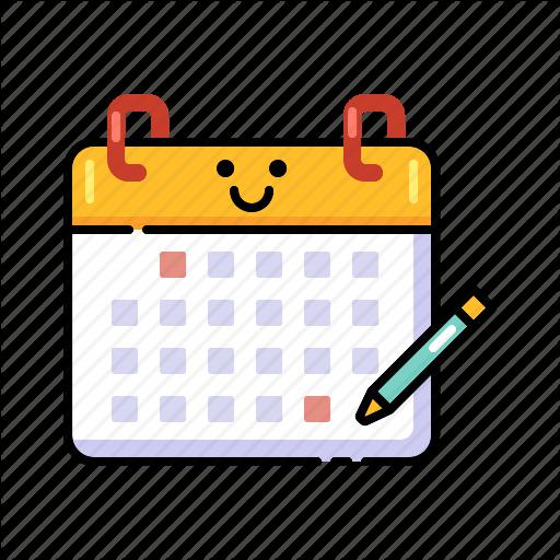 Appointment, Calendar, Plan, Schedule, Task, Task Schedule