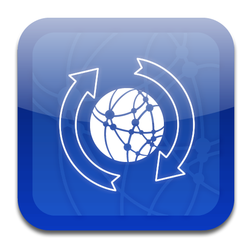 Software Update Icon