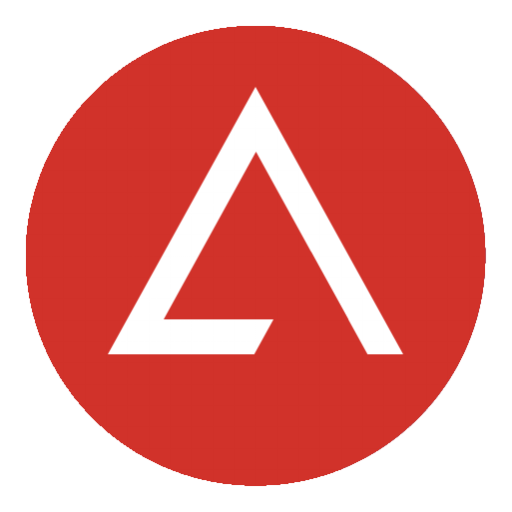 App Adobe Update Icon The Circle Iconset Xenatt
