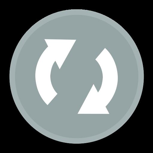Autoupdate Icon