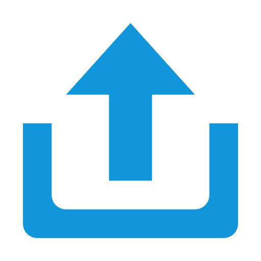 Upgrade Icon With Png And Vector Format For Free Unlimited