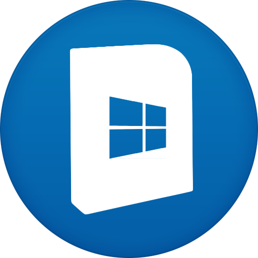 Windows Update Icon Png