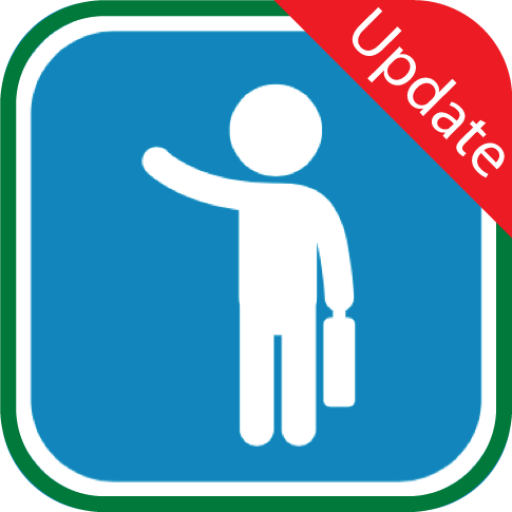 Cropped Update Icon Leads Jobs
