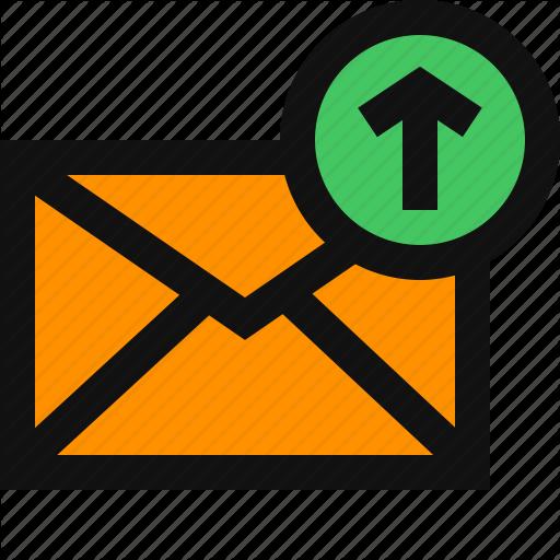 Email, Email Send, Email Upload, Email Uploading, Mail Sending