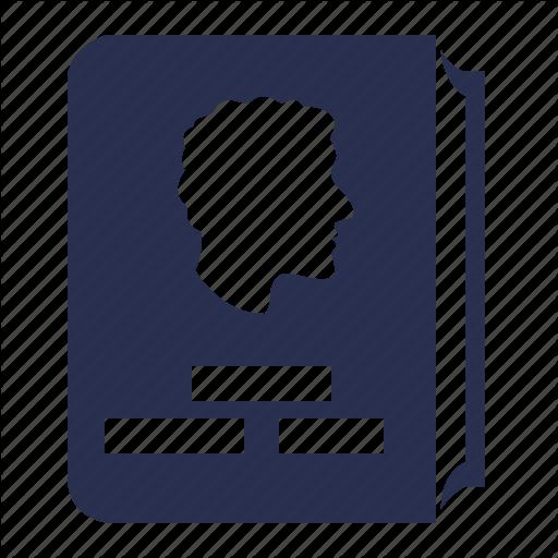 Authoring Icon