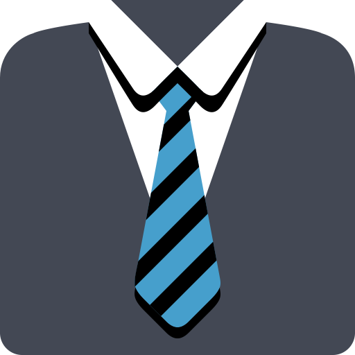 Leisure Wear, Leisure, Tac Icon With Png And Vector Format