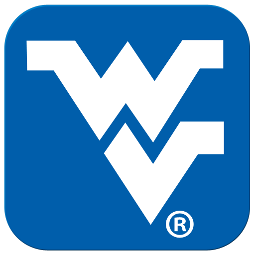 Wvu Urgent Care Now Available For Android Worldlink Mobile Solutions