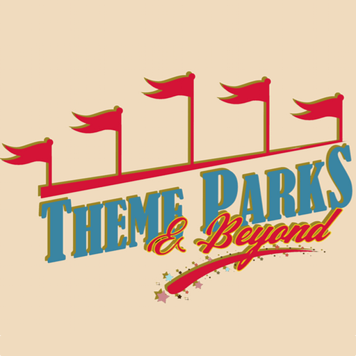 Cropped Theme Parks And Beyond Square Url Icon Theme Parks