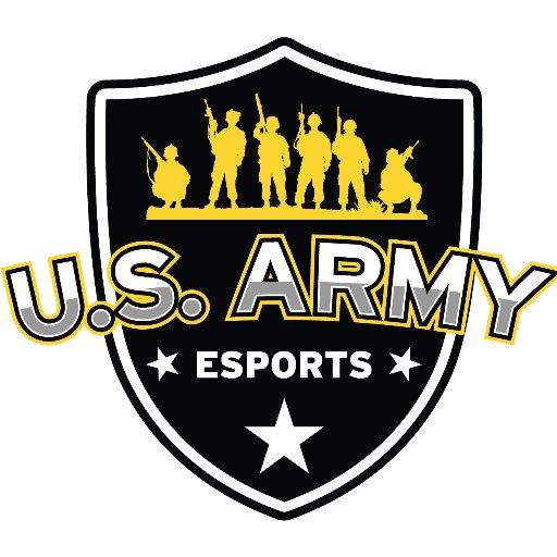 U S Armyesports