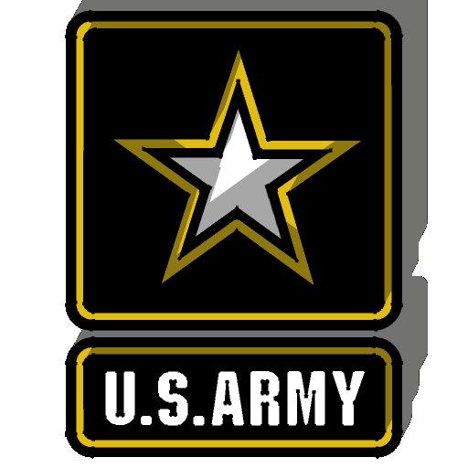 Us Army Order Of Precedence Free Iphone Ipad App Market