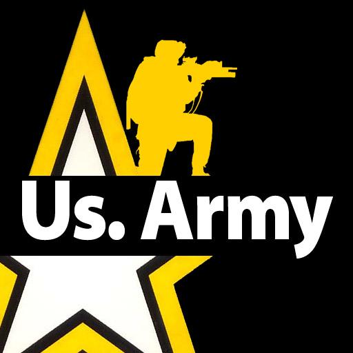Us Army St Free Iphone Ipad App Market