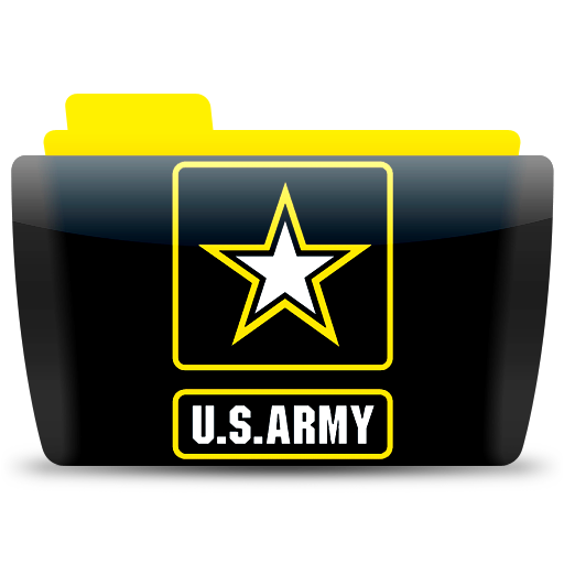 Us Army Icon Us Army Free Icons