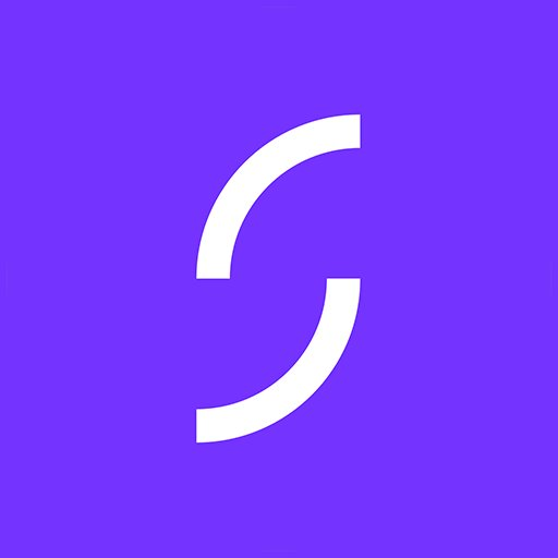 Starling Bank On Twitter It's No Secret That We're Trying