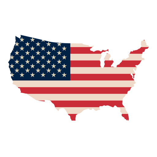Usa Transparent Icon Huge Freebie! Download For Powerpoint