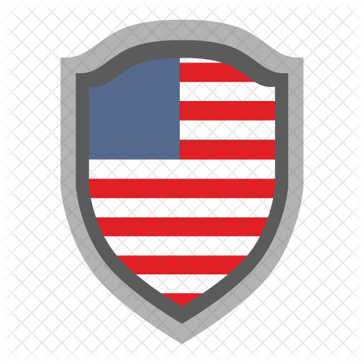 Usa Flag Transparent Png Clipart Free Download