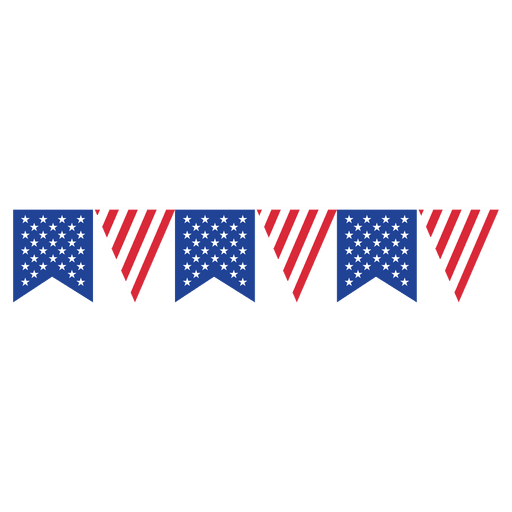 Vector Flags Triangular Huge Freebie! Download For Powerpoint