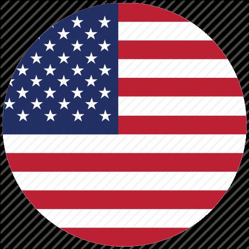 America, Flag Of America, Flag Of United States, Flag Of Usa