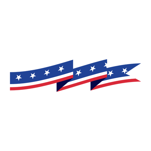 Usa Flag Logo Transparent Png Clipart Free Download