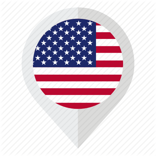 Us Map Icon at GetDrawings.com | Free Us Map Icon images of ...