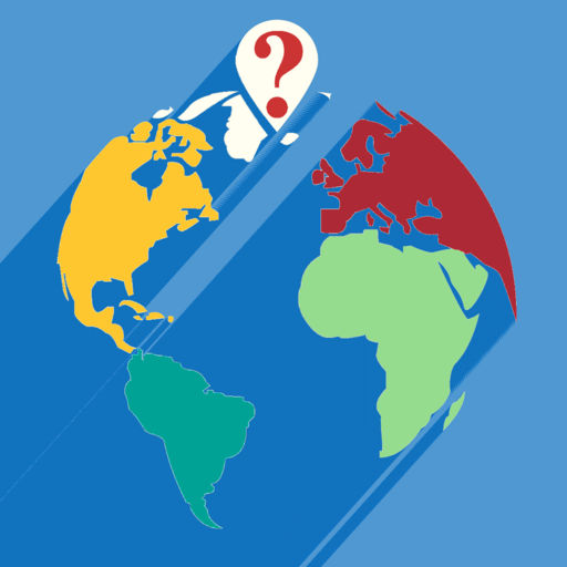 Question Map Us Maps Quiz! Usa And Countries Of The World
