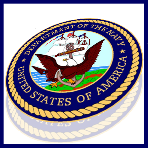 Us Navy Wallpaper Appstore For Android