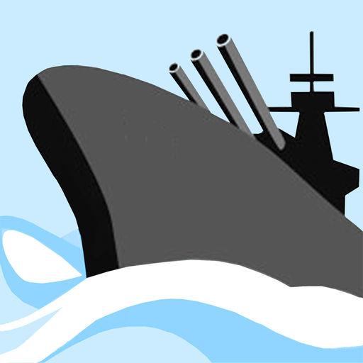 Battleships Of The U S Navy