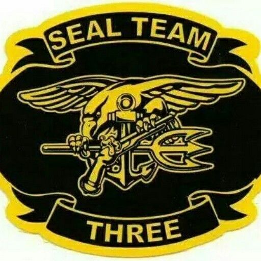 Seal Teem Navy Seals And Special Forces Navy Seals, Us Navy