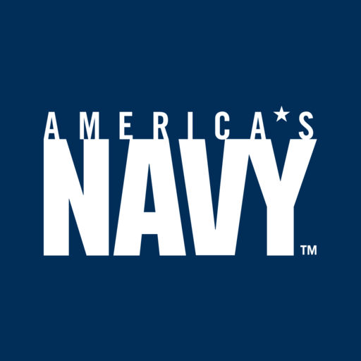 The Official U S Navy App Explore The App Developers, Designers