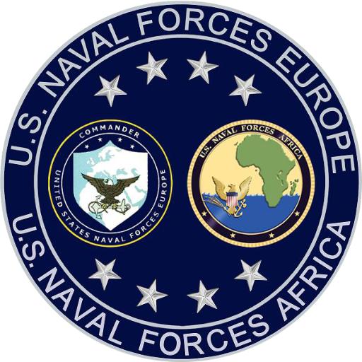 U S Naval Forces Europe Africau S Fleet