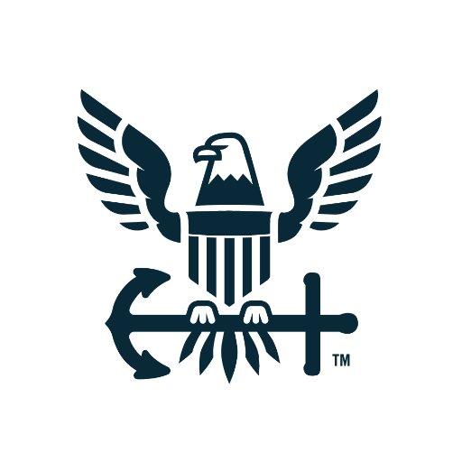 U S Navy
