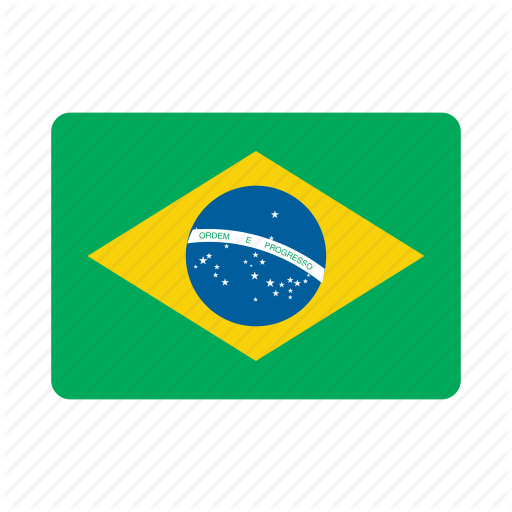 Brazil Usa Flag Pictures And Cliparts, Download Free