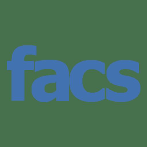 Cropped Facs Blue Site Icon Facs Usa