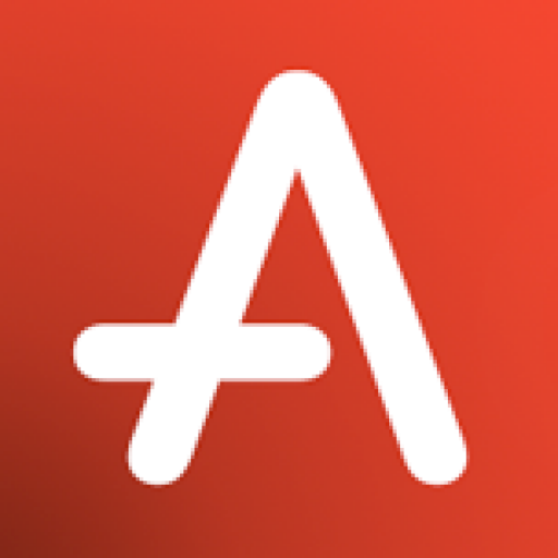 Cropped Apple Touch Icon Adecco Staffing, Usa Blog