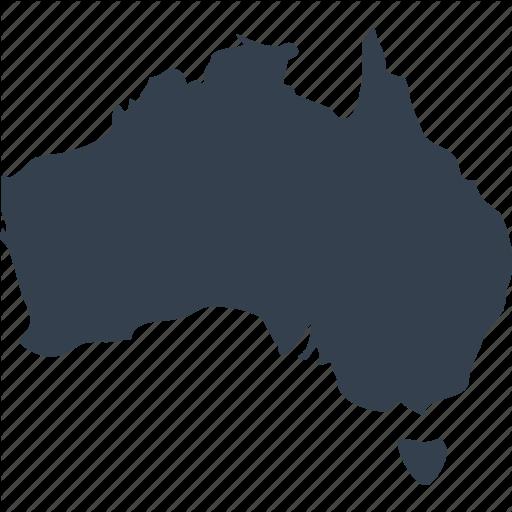 Transparent Maps Continent Transparent Png Clipart Free Download